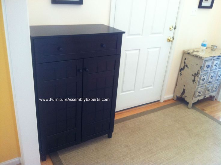 11 best cb2 furniture assembly service contractor in DC MD VA ...