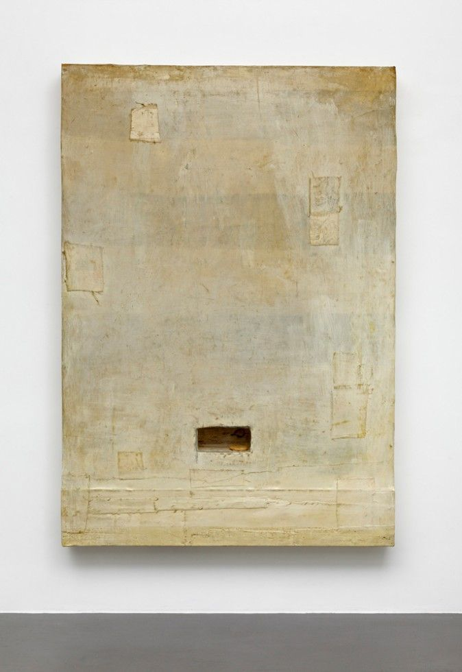 Lawrence Caroll. The best. KAGADATO selection. **************************************Lawrence Carroll – Works   Buchmann Galerie