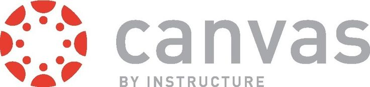 Public Schools of North Carolina Select Canvas by Instructure as its Learning Management System - OpenView Ventures
