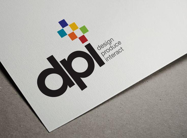 DPI branding