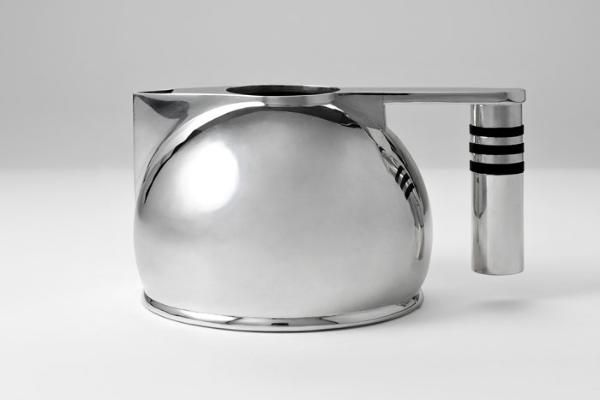 Sterling-Silver-Pitcher-machine-age-streamline-deco