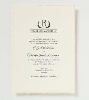 60 best logo images on pinterest wedding logos bridal love logo 6 wedding invitation thermography printed stopboris Image collections