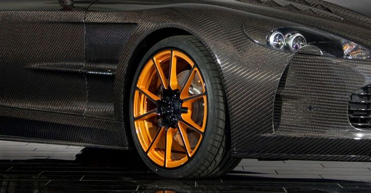 = Mansory = Cyrus to jednej z najbardziej kontrowersyjnych zestawów tego tunera. Połacie włókna węglowego oraz pomarańczowe felgi można kochać lub nienawidzić.  Jednak oferta Mansory dla Aston Martin DB9 to również szereg mniejszych dodatków, które podkreślają ponadczasowy styl angielskiego coupe.  GranSport - Luxury Tuning & Concierge http://gransport.pl/index.php/mansory/aston-martin/db9.html