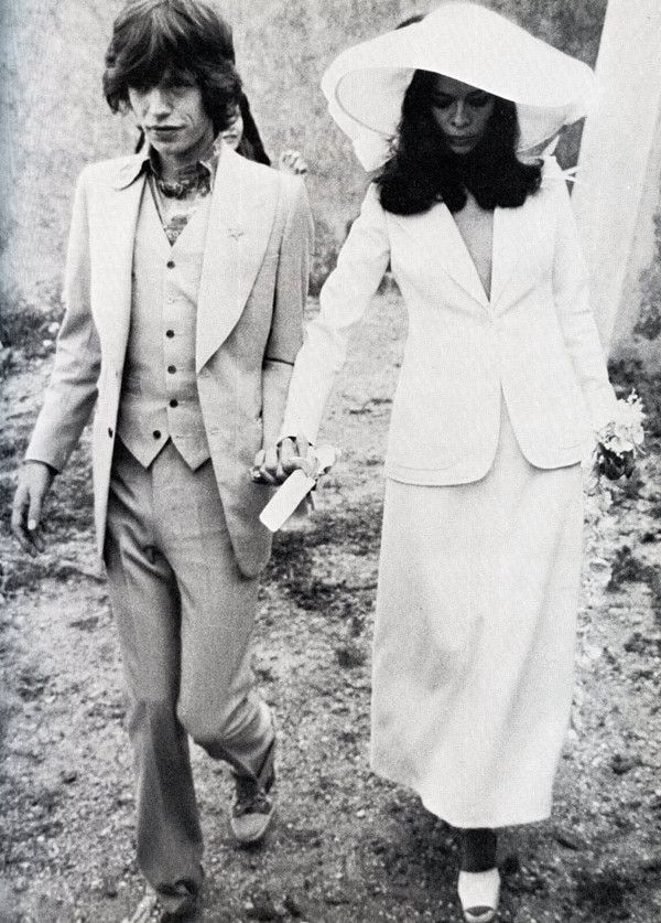 Top Celebrity Weddings of All Time–30 Most Iconic Weddings