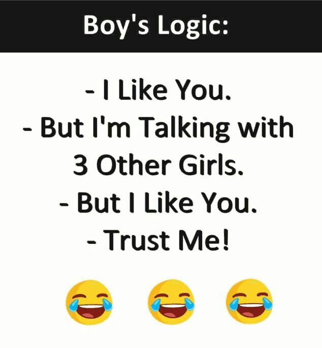 So true, many r like this only