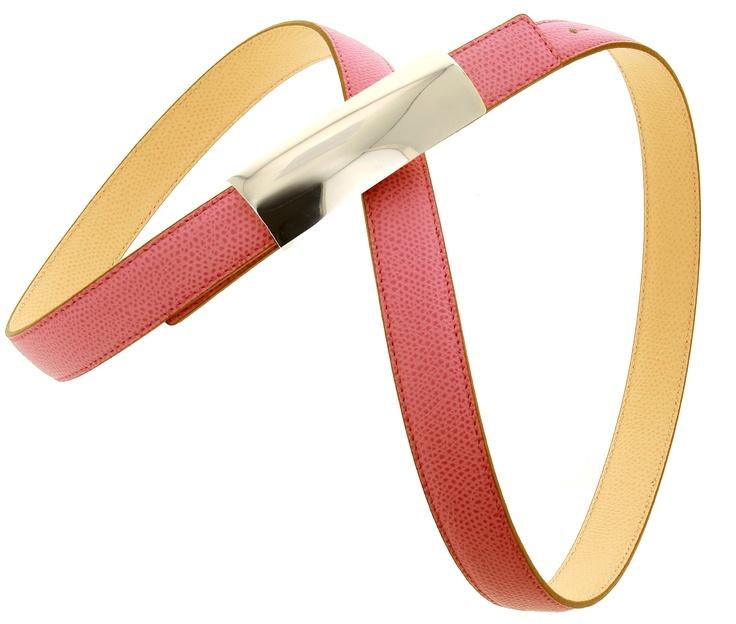 http://www.coolorfool.com/fr/37-ceintures
