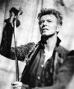 david bowieMusic, Beautiful Bowie, Davidbowie, Mmm Bowie, Bowie Fans, Bowie Boards, Bowie Httpwwwlegalsoundzcom, David Bowie, Bowie Cellardoor
