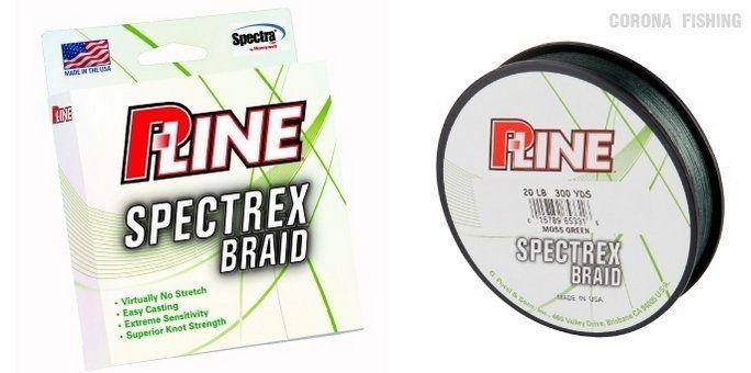 Najlepsze na rynku plecionki wędkarskie dla spinningistów - sprawdź! #wędkarstwo #plecionka #spinning