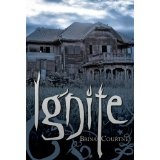 Ignite (Cryptid Tales) (Kindle Edition)By Brina Courtney