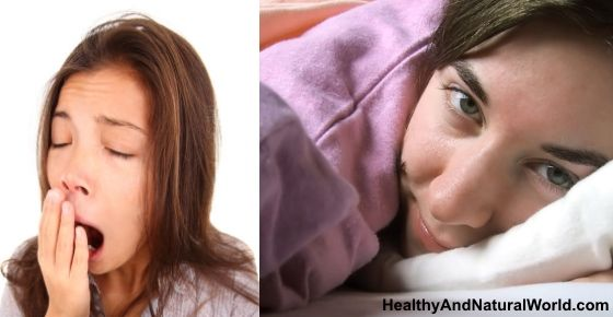 THE  4-7-8  BREATHING EXERCISE.   Here's How to Go to Sleep Fast (in Under 1 Minute)
