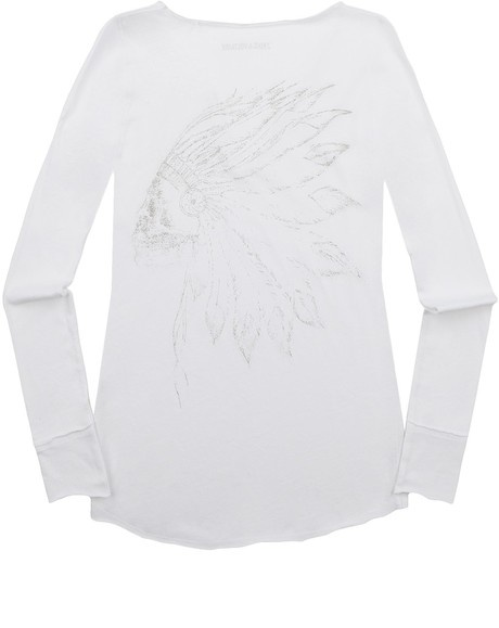 Google Image Result for http://cdnc.lystit.com/photos/2012/02/17/zadig-voltaire-white-t-shirt-tunisien-ml-print-product-1-2916612-187241860_large_flex.jpeg