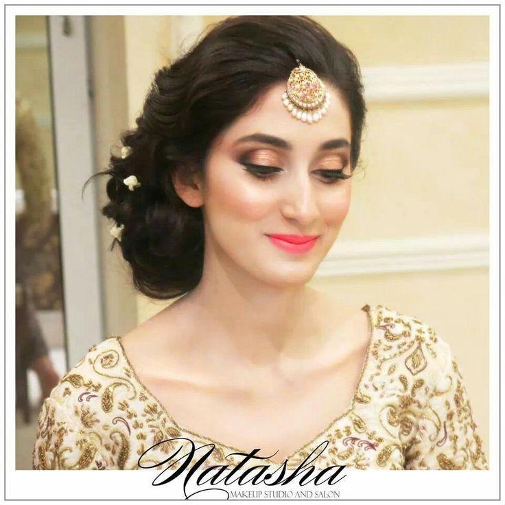 98 Best Images About U203f ))))NATASHA...BRIDES(((( U203f On Pinterest   Natasha Salon Makeup And ...