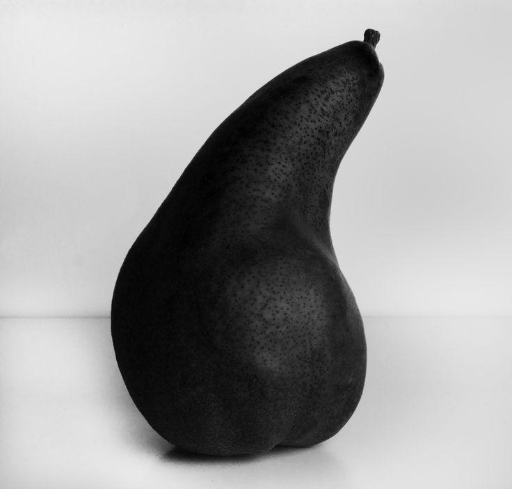 """Sensuality""  -  Black & white B&W analog art film fine art photography - 2014 Konstans Zafeiri analogue photography"