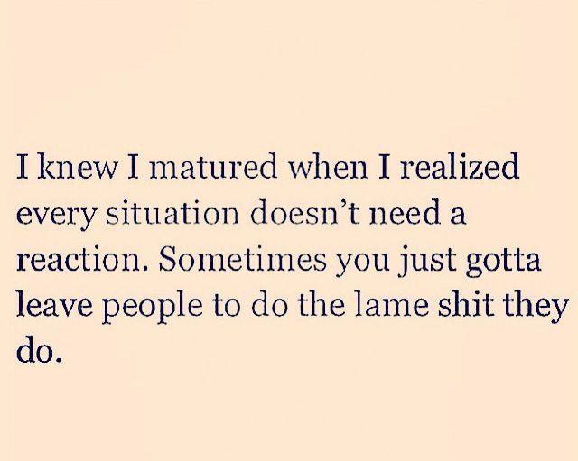 Lame people