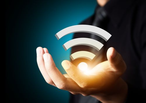 Global Wireless Connectivity Market 2017 Top Manufacturers - Qualcomm Atheros, Murata, Broadcom, Intel Corporation, Cypress Semiconductor Corporation - https://techannouncer.com/global-wireless-connectivity-market-2017-top-manufacturers-qualcomm-atheros-murata-broadcom-intel-corporation-cypress-semiconductor-corporation/