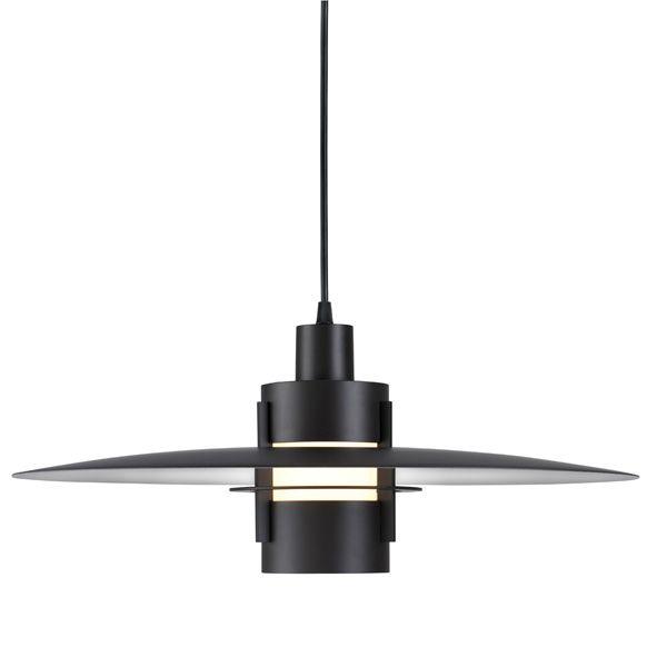stylist asian ceiling light fixtures. Ceiling Lights For Less 55 best Pendant images on Pinterest  Hanging lights