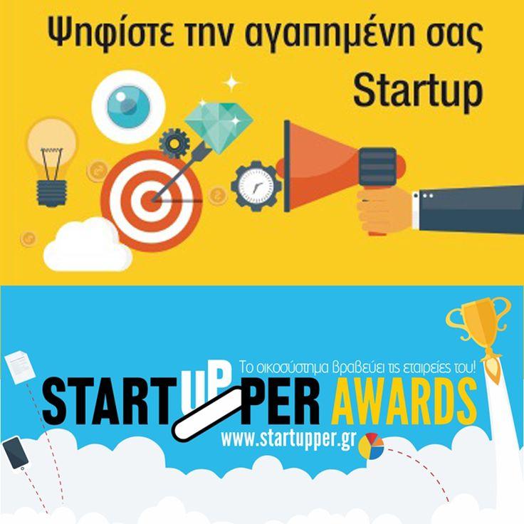 Υποστηρίξτε την BetterMe. Startupper Awards: Ψηφίστε την καλύτερη Startup και διεκδικείστε ένα Premium Huawei Smartphone. Ψηφίστε εδώ: http://awards.startupper.gr/ ή http://esurvey.gr/answer/279#page_2233. Η BetterMe είναι στη 4η σελίδα.  #StartUPper #StartUPperAwards #BetterMeEU