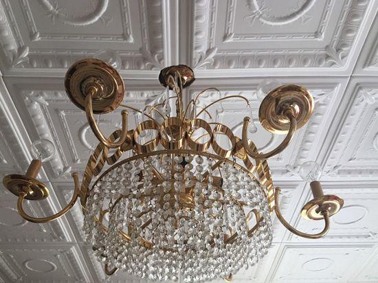 Decorative Acoustic Tiles Amazing 394 Best Decorative Ceiling Tiles Images On Pinterest  Dream Design Decoration