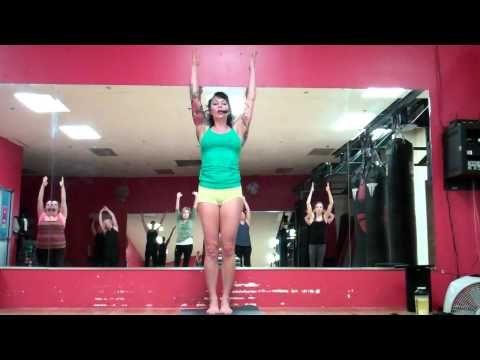 PiYo Strength Lesson 27 | Ellen de Werd - YouTube