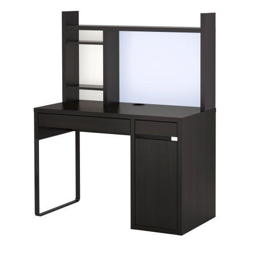 M s de 25 ideas incre bles sobre mesas de ordenador en - Mesas de ordenador ...