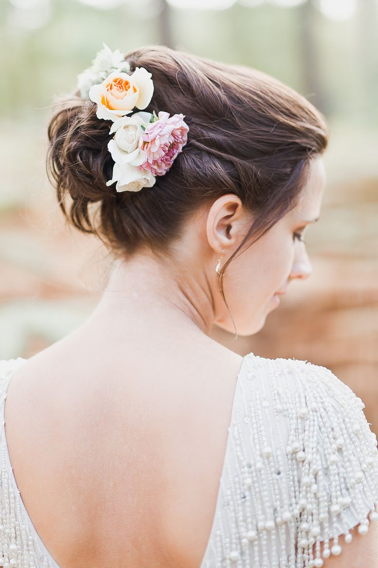 best 25+ monsoon wedding dresses ideas on pinterest | monsoon