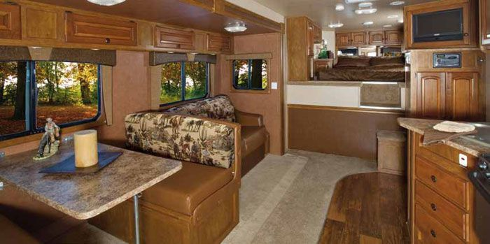 17 Best Images About Horse Trailer Ideas And Dreams On