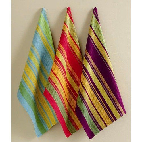 111 Best Towels Images On Pinterest Hand Towels Towels