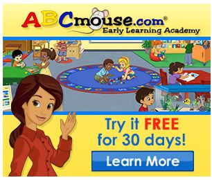 Abcmouse com early learning academy first month free http