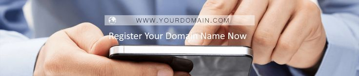 Sky Host - Leading Web Hosting Company. Pknic domain registration services. We have both Linux and windows based servers for your needs. http://www.skyhost.pk/