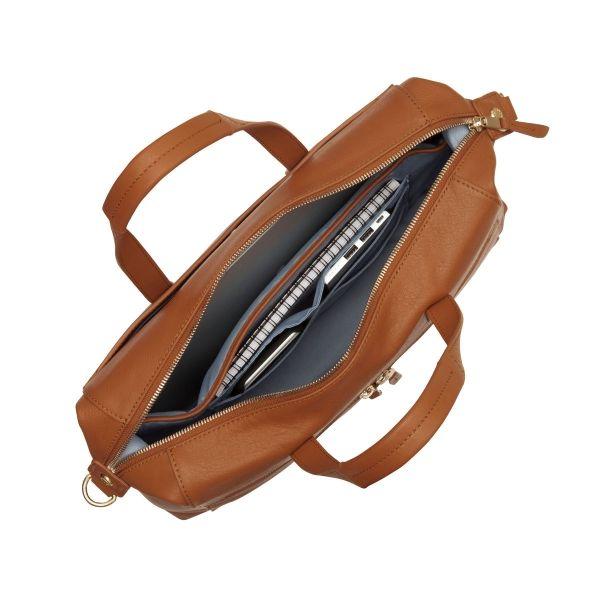 laptop bag Knomo bags 350 euro