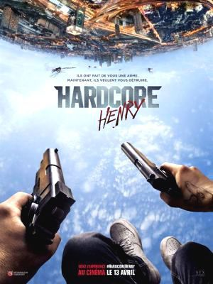 Play This Fast Voir stream HARDCORE HENRY HARDCORE HENRY Subtitle Complete Filme Watch HD 720p Video Quality Download HARDCORE HENRY 2016 Streaming HARDCORE HENRY Online Moviez Moviez UltraHD 4K #FilmDig #FREE #CineMagz The Penguins Of Madagascar Full Movie This is Complet