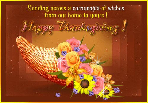 Thanksgiving religious wallpaper bing images screen - Thanksgiving moving wallpaper ...