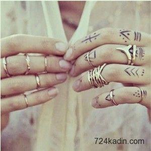 #accessories #fashion