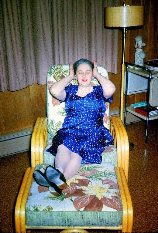 Mature bbw granny swinger clubs porn bien faire