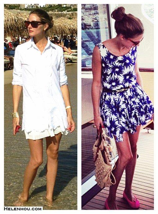 blue dress sa right