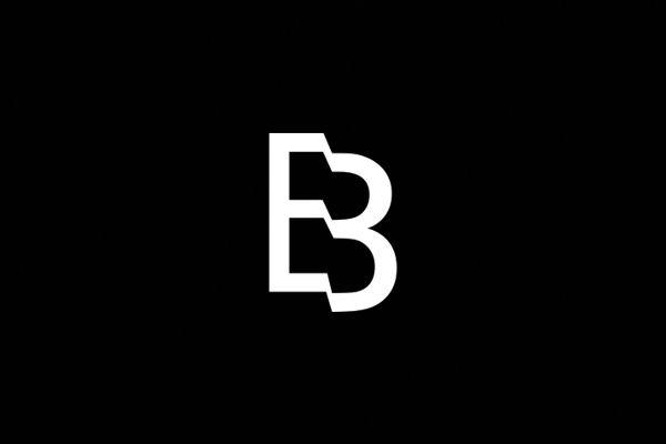 Egg Bcn - Logo by Marta Serras, via Behance