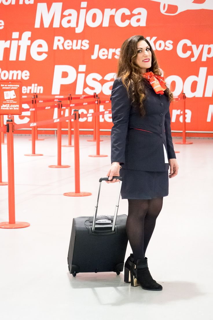 Honest Mum is an ambassador for Jet2.com and Jet2 Holidays #ad
