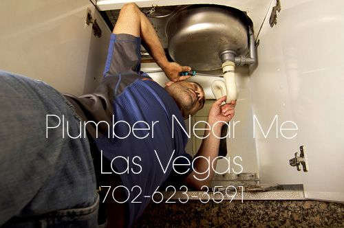 Rooter Man specializes in all plumber near me Las Vegas services 24/7. https://rooterman.com/las-vegas/plumber-near-me-las-vegas-nevada-service/ #plumberlasvegas #plumbing #plumber #plumbers #lasvegas #rooter #gasfiter #sewer #hydrojetter #plumblife #plumbinglife #cleaning #repair #services #heating #pipe #plumbingservices #hvac #kitchen #bathroom #bath #leaks #vegas #bathtub #boiler #shower #sink #waterheating #plumbingfixture #waterheater