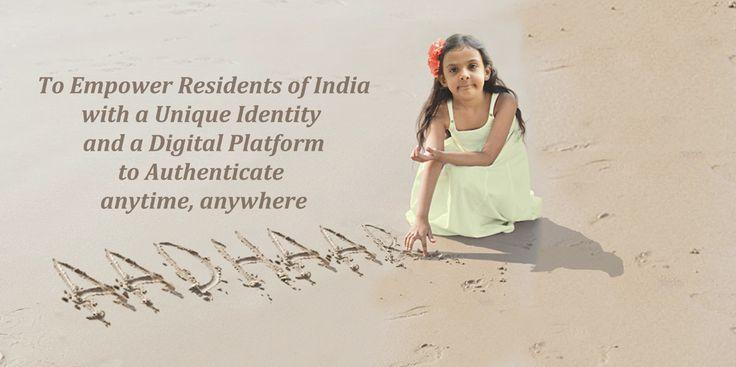 Know how to download aadhaar card number and print online, aadhar card status, aadhaar card correction, etc information. Visit our site www.aadhaarcardnumber.in/