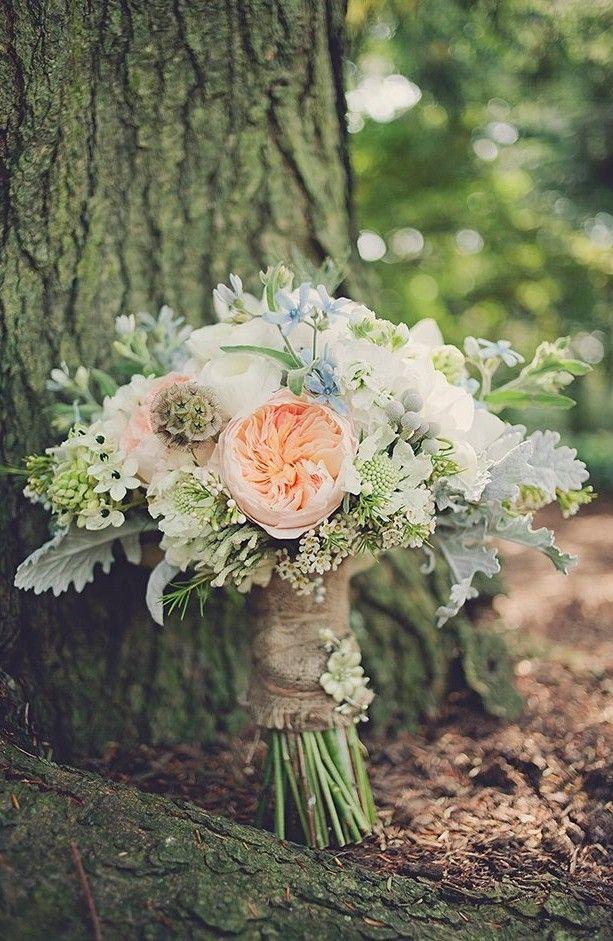 January wedding bouquet inspiration, winter wedding flowers decor ideas, 2014 Valentines Day Idea