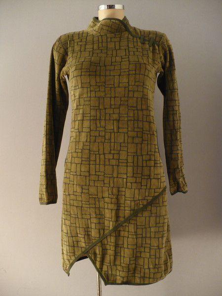 Výsledek obrázku pro zajímavé šaty
