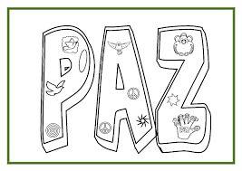 Resultado de imagen para letras para pintar  boca juniors
