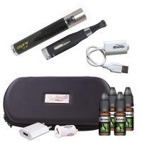 @Marashstore #Marashstore - Trouver un magasin de Cigarette électronique @Lohitzun marashstore.com/ ASPIRE CF VV+ (carbon fibre) - COMFORT