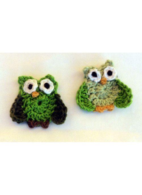 27 mejores imágenes de I love owls! en Pinterest | Búhos de ...