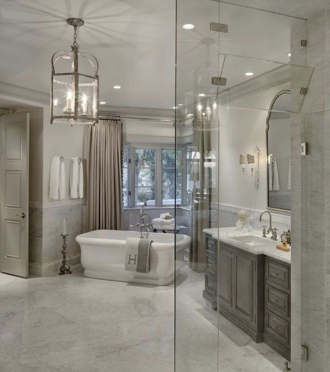 7536 best bathrooms images on pinterest for Bathroom decor london ontario