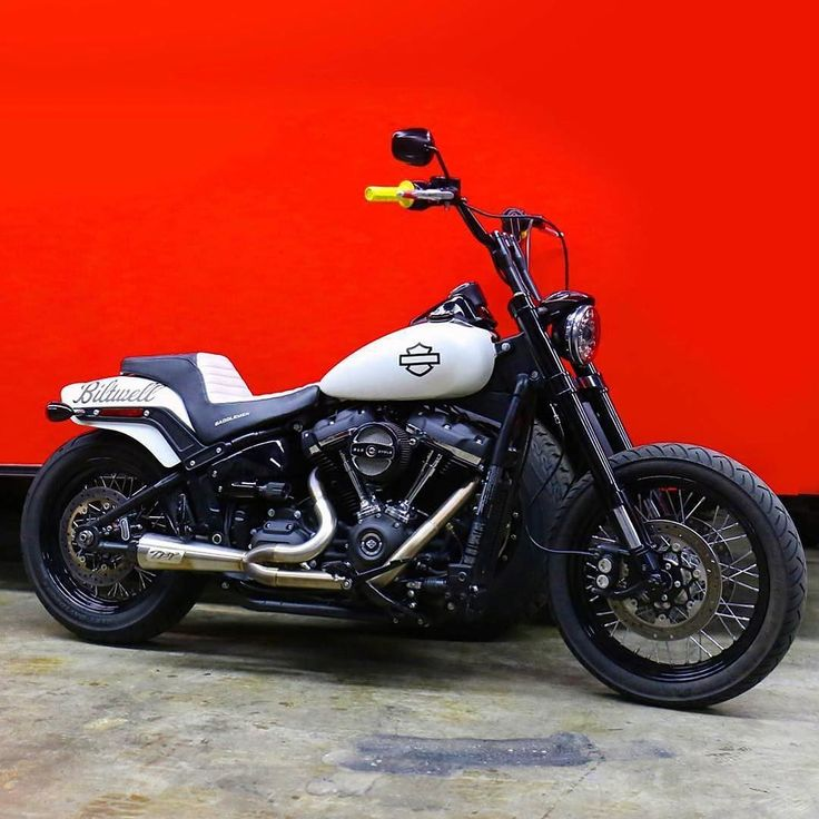 17 best fat bob 2018 images on pinterest bob 2018 fat and bicycles. Black Bedroom Furniture Sets. Home Design Ideas
