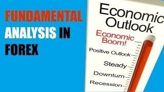 Fundamental Analysis In Forex [Tags: FOREX TRADING METHODS Analysis Forex Fundamental] #ForexTradingTips202