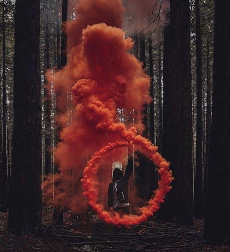 ✧☼☾Pinterest: DY0NNE  #smoke