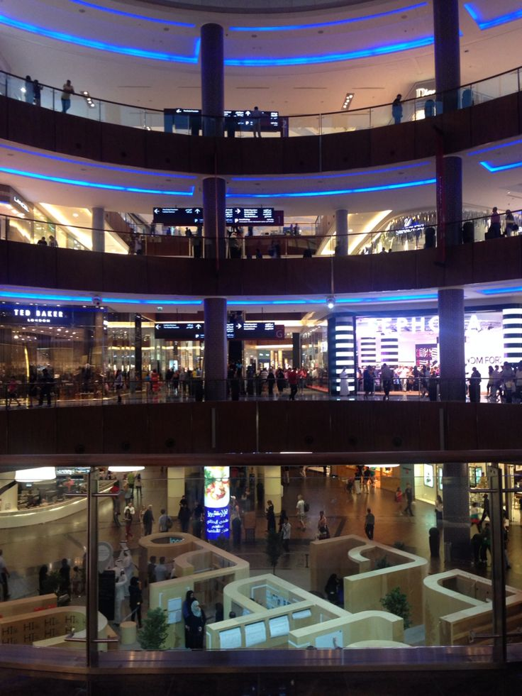 mall essays Why shopping malls are so popu essaysif you look around, you will find that shopping malls are everywhere along with shopping malls are the numerous people in them.