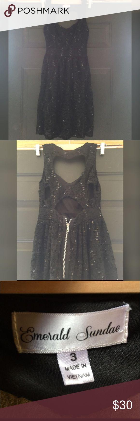 best images about my posh closet on pinterest cutout dress